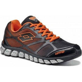 Lotto X RIDE - Men's Running Shoes - Lotto