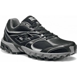 Lotto CROSSRIDE 700 - Men's Running Shoes - Lotto