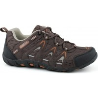 Numero Uno HUSKY M 12 - Men's hiking shoes