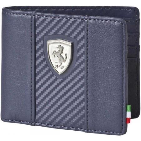 puma ferrari wallet 2017