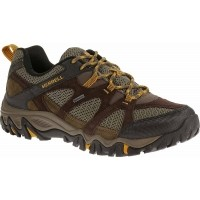 Merrell ROCKBIT GORE-TEX M - Men's hiking shoes