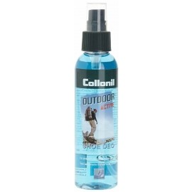 Collonil OUTDOOR ACTIV SHOE DEO 150 ML - Shoe deo