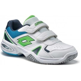 Lotto STRATOSPHERE CL S