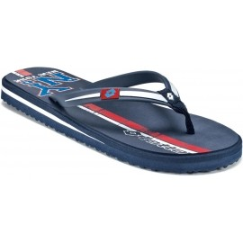 Lotto WAYA FUEGO VI - Men's Flip Flops