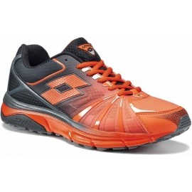 Lotto MOONRUN - Men's Running Shoes