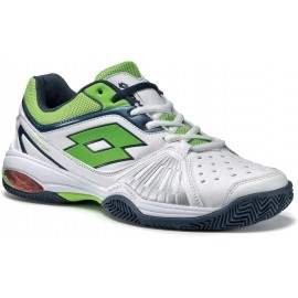 Lotto VECTOR VI - Men's Tennis Shoes