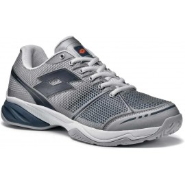Lotto VIPER ULTRA - Men's Tennis Shoes