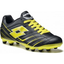 Lotto PROXIMA II FG - Men's Football Boots