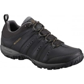 Columbia PEAKFREAK NOMAD WP - Men´s multitrail footwear - Columbia