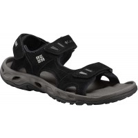Columbia VENTMEISTER - Men´s sandals - Columbia