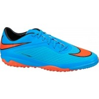 Nike HYPERVENOM PHELON TF - Men's football turfs