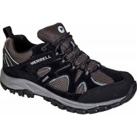 Merrell SEDONA GTX M - Men's hiking shoes