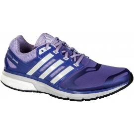 adidas QUESTAR ELITE W - Women's running shoes