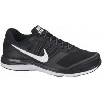 Nike DUAL FUSION X - Men's Running Shoes