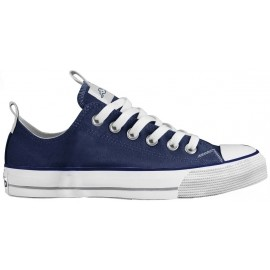 Kappa ALLYS - Men's Leisure Shoes