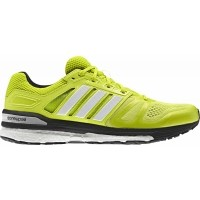 adidas SUPERNOVA SEQUENCE 7M - Men's running shoes