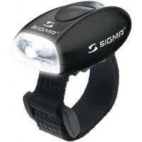 Sigma MICRO NEW FRONT