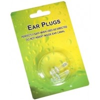 Saekodive EAR PLUGS