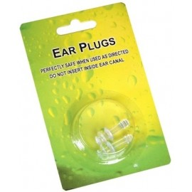 Saekodive EAR PLUGS - Ear Plugs
