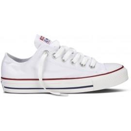 Converse CHUCK TAYLOR ALL STAR - Stylish shoes (UNI)
