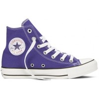 Converse CHUCK TAYLOR ALL STAR - Stylish women´s shoes - Converse