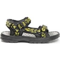 Acer HELLE - Men's sandals