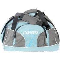 Kensis SD-646 - Women's sports bag