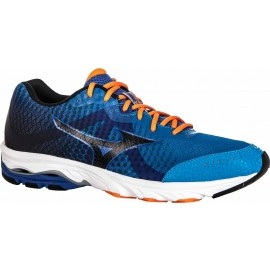 Mizuno WAVE ELEVATION - Men's Running Shoes