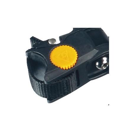 DEFENDER FX-RX SET MTB - Mudguards - Topeak DEFENDER FX-RX SET MTB - 6
