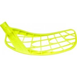 Wooloc ULTRA SB - Floorball blade