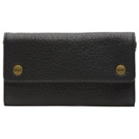 Vans NEWSOME WALLET - Women's Wallet