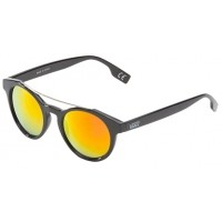 Vans LOLLIGAGGER SUNGLASSES - Sunglasses