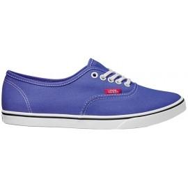 Vans AUTHENTIC LO PRO - Women's Footwear
