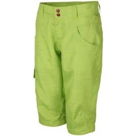 Willard LIMETT - Women's shorts