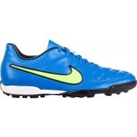 Nike TIEMPO RIO II TF - Men's turf football boot