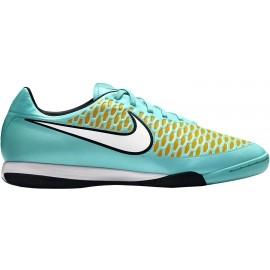 Nike MAGISTA ONDA (IC)