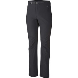 Columbia PASSO ALTO II PANT - Men's softshell trail pants