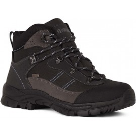 Crossroad STUBAI W - High trekking shoes