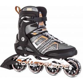 Rollerblade SIRO 82 - Men's fitness skates