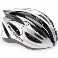 Rollerblade Performance Helmet