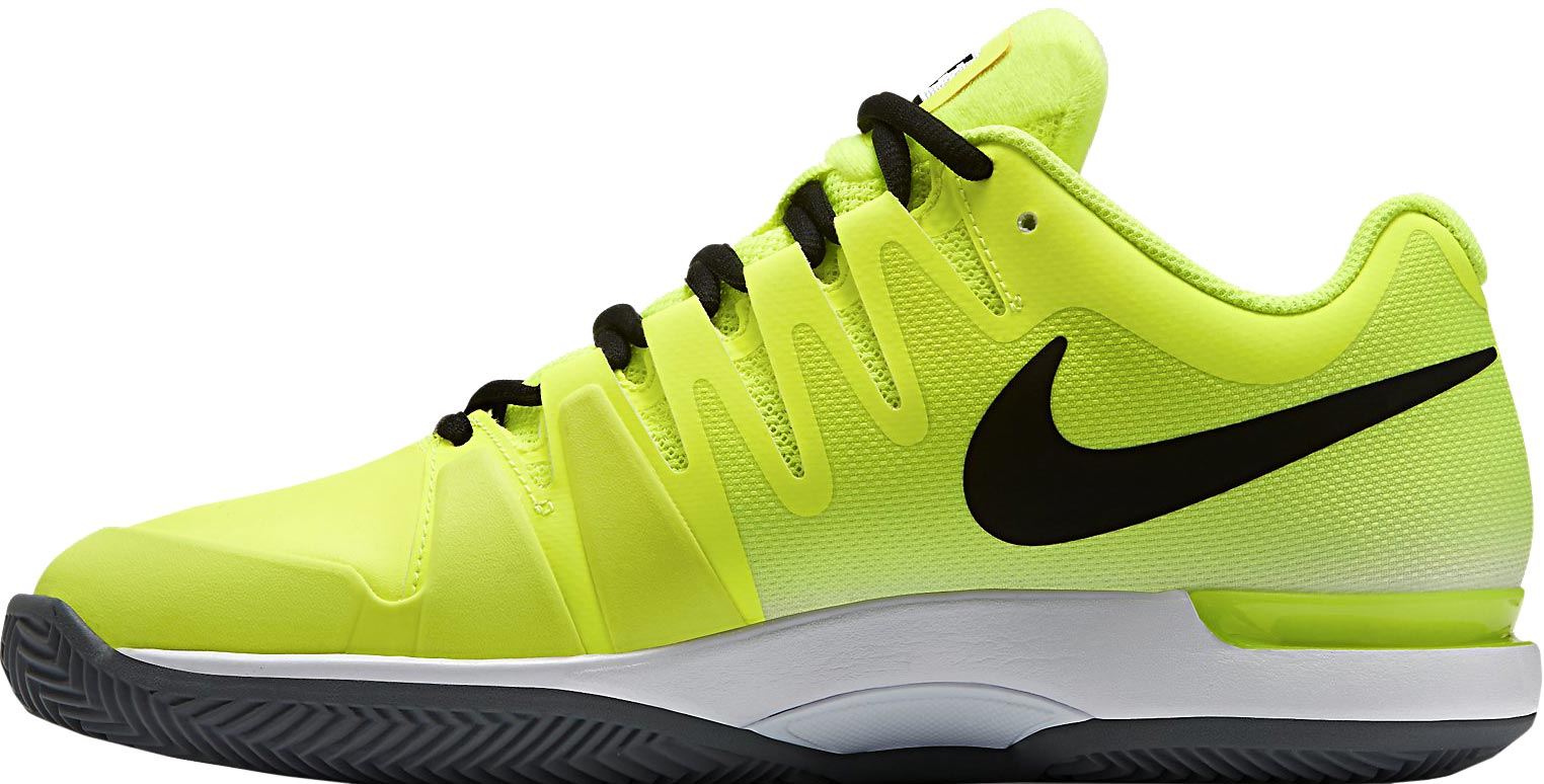 Vapor  Tennis Shoes