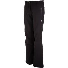 Alpine Pro EDIA - Women´s softshell pants - Alpine Pro