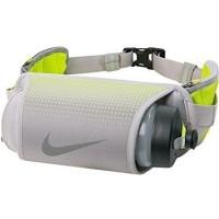 Nike STORM 2.0 HYDRATION WAISTPACK