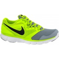 Nike FLEX EXPERIENCE RN 3 MSL - Men's Running Shoes