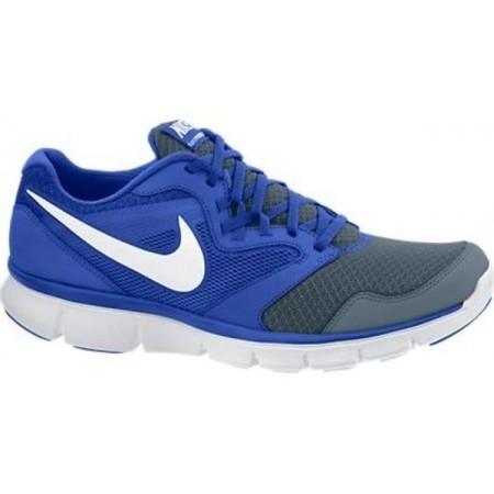 Nike ignite 450