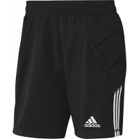 adidas TIERRO13 GK SHORTS - Children's goalkeeper shorts