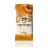 Chimpanzee Energy bar - Energy bar