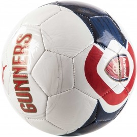 Puma ARSENAL FAN BALL 2