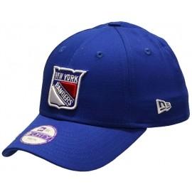 New Era 9FORTY K NHL THE LEAGUE KID NEYRA