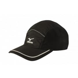 Mizuno DRY LITE CAP - Running baseball cap